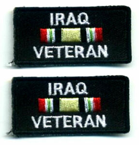 Oif-Gulf-Guerre-Trophy-Bagdad-Nous-Services-Armed-Forces-2-TAB-Irak-Veteran