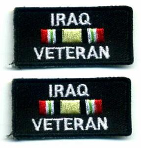 Oif-Gulf-Guerra-Trofeo-Baghdad-US-Services-Forze-Armate-2-TAB-Iraq-Veteran-Ifp