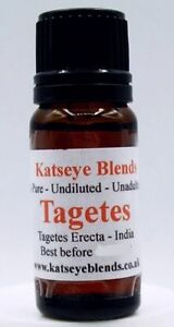 Tagetes-Essential-Oil-x-10ml-Therapeutic-Grade-100-Pure