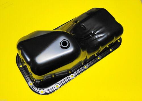 Depósito de aceite para suzuki vitara 1600i g16a motor 0917