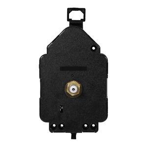 DIY-Home-Quartz-Wall-Clocks-Movement-Kit-Pendulum-Mechanism-Repair-Parts-Tool-TP