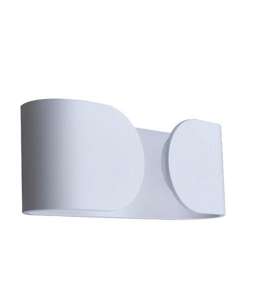 CITY Series-GENEVA  LED Interior Wall Light