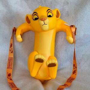 Animal-Kingdom-Popcorn-Bucket-Lion-King-Simba-Walt-Disney-World-Theme-Park-2020