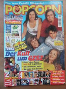 Gzsz 2002