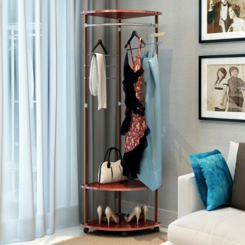 Entry Hall Tree Bench Vintage Coat Rack with Hooks Entryway Shoe Bench Coat Rack