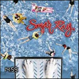 Sugar-Ray-14-59-20th-Anniversary-Edition-LP-Record-Store-Day-2019