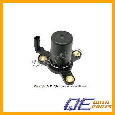 One New Hella Engine Oil Level Sensor 008954001 0011530532 for Mercedes MB