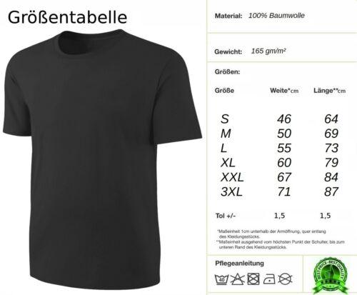 Fun Sprüche Shirt GOTTES SCHÖNSTE GABE..