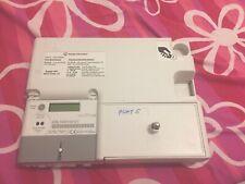 EMLITE ELECTRIC £1 /& £2 COIN METER PREPAYMENT