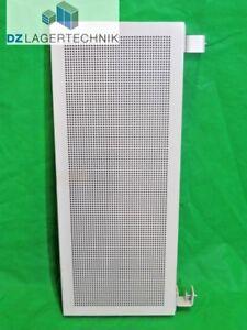 Tisch Sichtschutz Schallschutz Akustikwand Trennwand Raumteiler Buro