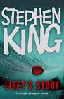 Lisey's Story by Stephen King (Hardback, 2006)