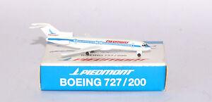 Schabak-Boeing-727-295-PIEMONTE-Compagnie-2-VERSIONE