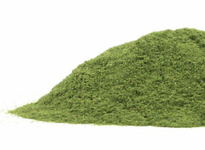 Organic-Neem-Dried-Leaf-Powder-100-Pure-amp-Natural-Premium-Quality-free-shipping