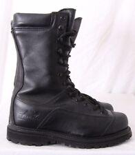Matterhorn N22009 Gore-Tex Steel Toe Cap Toe Combat Field Boots Men's U.S. 6.5 W