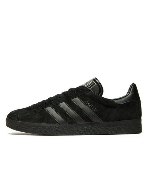 Adidas Mens Beckenbauer Trainers Size 6 12 Adidas Originals