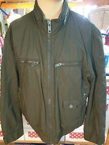 Camel Active Jacken in Größe 54 günstig kaufen | eBay