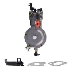 LPG-168-Carburetor-dual-fuel-LPG-NG-conversion-kit-for-2KW-3KW-168F-170F
