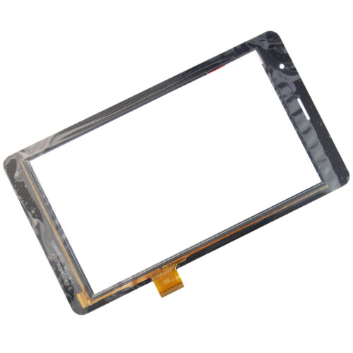 New 7 inch Touch Screen For RS7F2990-V2.0 M73T PC Tablet Digitizer Glass Panel