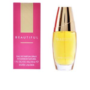 Estee-Lauder-Beautiful-EDP-Spray-1-0-oz-30-ML-NIB-For-Women-Sealed