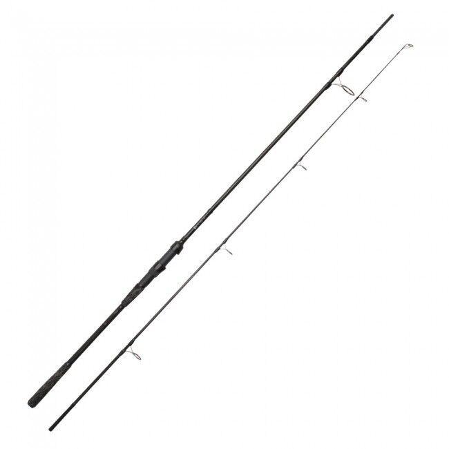 Prologic C.O.M Raw Carp Fishing Rod NEW COM Stalker Stalking Rod All Größes