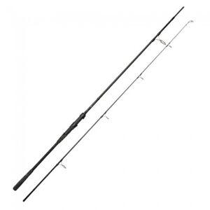 Prologic-C-O-M-Raw-Carp-Fishing-Rod-NEW-COM-Stalker-Stalking-Rod-All-Sizes