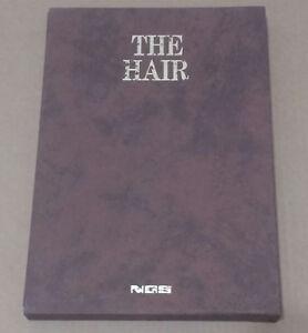 THE-HAIR-NGS-ARTMAN-CLUB