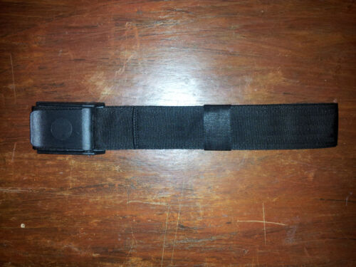 "HEAVY DUTY QUALITY TACTICAL BELT 2/"" // 50mm wide"