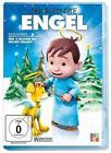 Der kleinste Engel (2011)