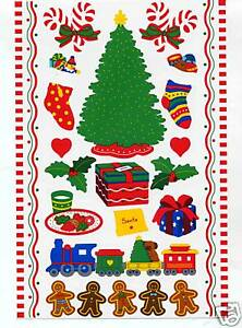 MRS-GROSSMANS-CHRISTMAS-STICKER-SHEET-BN-amp-NLA
