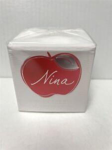 Nina-by-Nina-Ricci-1-7-oz-50ml-Eau-de-Toilette-Spray-for-Women