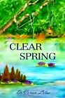 Clear Spring: Book 3 by Divoran Lites (Paperback / softback, 2013)