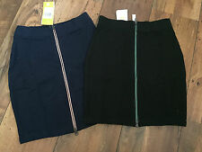 Bundle of 2 Adidas Neo mini Skirts - Size 2XS (XXS) BNWT - stretch fit
