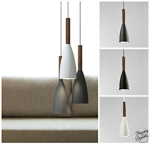 espen lighting. image is loading danish-lighting-espen-ceiling-light-pendant espen lighting n