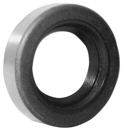 Monark Gasket 17x28x7 for Bosch Injection Pump// Oil Seal for Injection Pump