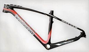 STRADALLI-FULL-CARBON-FIBER-MOUNTAIN-BIKE-BICYCLE-FRAME-27-5-650B-MTB-LARGE-20-039-039