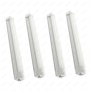 4Pcs-Lots-20W-LED-Integrated-Light-Tube-108leds-T8-Lamp-Bulb-60cm-SMD-2835-Milky