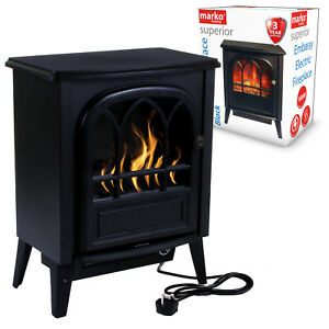 Peachy Details About 1800W Electric Fireplace Heater Wood Burner Cast Effect Log Heater Stove Uk Main Download Free Architecture Designs Parabritishbridgeorg