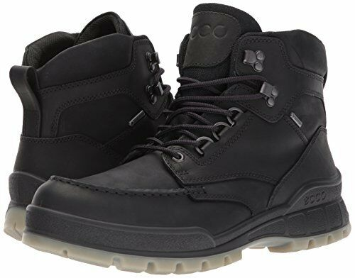 Timberland Pro Boots: Women's Bellanca Safety Toe Boots 48338
