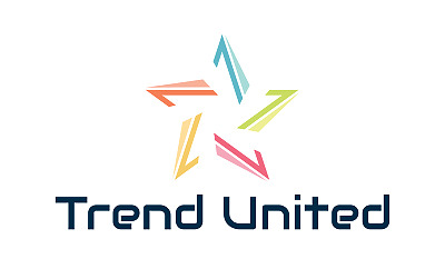 Trend United