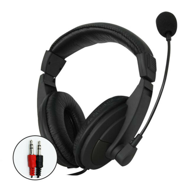 N65bt Bluetooth Wireless Headset Stereo Headphones With Call Mic Microphone Uk For Sale Online Ebay