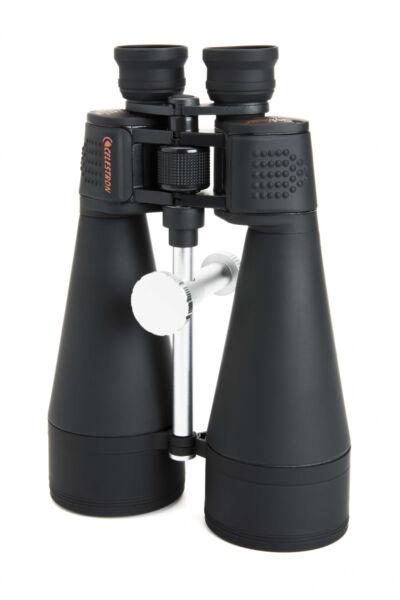 Analytique Celestron Skymaster 20x80 Jumelles Pour Oiseau-, Animaux, De Ciel Observation-astro-tung - Astro Par Processus Scientifique