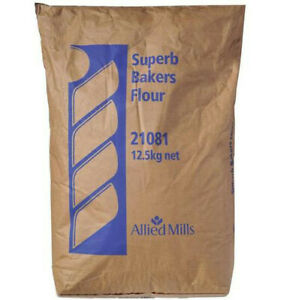 Allied-Mills-Super-Bakers-Flour-12-5kg-x-1