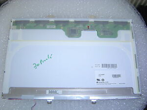 LG-PHILIPS-LP154W01-A3-15-4-034-WXGA-LCD-PANEL-30-PIN-MATT-TESTED-OK
