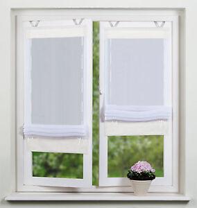 easyfix b ndchenrollo raffrollo raffstore rollo home. Black Bedroom Furniture Sets. Home Design Ideas