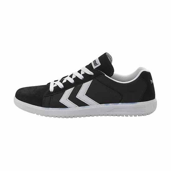 Hummel Schuhe Choice Schuhe Schuhes Adulto Sneakers Choice Schuhe 201068 Unisex 6961f2
