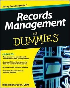 personalmanagement fr dummies