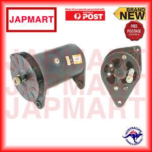 UNIVERSAL-APPS-ALTERNATOR-12V-Jaylec-65-5220