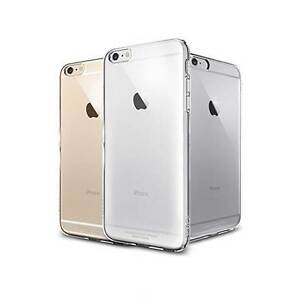 New-Clear-Ultra-thin-Soft-TPU-Silicone-Gel-Case-Cover-For-iPhone-4-5-6-6S-7-plus