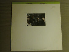 THE DEL FUEGOS BOSTON, MASS LP ORIG '85 SLASH ALTERNATIVE INDIE GARAGE ROCK VG+