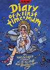 Diary of a First-Time Mum: An Uncensored Account of All the Stuff That Really Happens by Nicole Hall (Paperback, 2010)